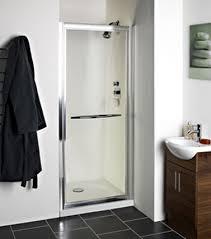 Swing Shower Doors In Swing Shower Door From Karma Enclosures The Uk S Leading