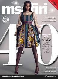kenya u0027s natural hair revolution msafiri