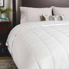 best sheet brands jennifer adams home eternal sheet set