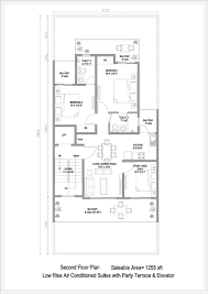 central park flower valley chaahat homes at sohna of gurgaon