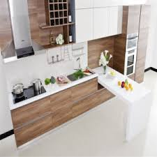 modular kitchen furniture china n l cambodia modular kitchen furniture with free design