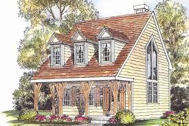 cape cod house plans with porch cape house plans fresh cape cod house plans home house floor plans