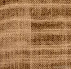 Materials For Upholstery How Do I Choose The Best Upholstery Webbing With Pictures