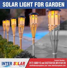 the best solar lights to buy 24 best inter solar systems pvt ltd images on pinterest