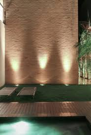 outdoor wall designs home design ideas outdoor wall designs beautiful walls and fences for outdoor spaces hgtv sf house by studio guilherme