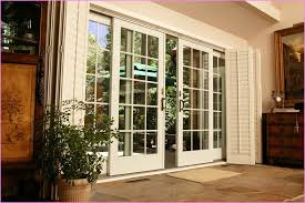 Patio French Doors With Blinds by Doors Outstanding Exterior French Patio Doors French Patio Doors
