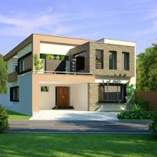 home front view design pictures in pakistan tag for house frant dizain india indian house front view design