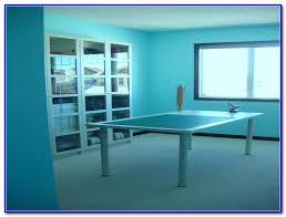 home depot paint colors blue painting home design ideas