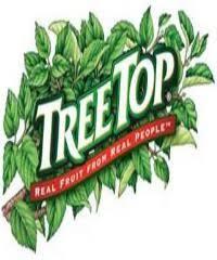 tree top ratings reviews goodguide