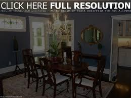 farm house dining room table alliancemv com dining room ideas