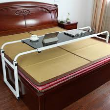 bed table on wheels awesome over the bed table with wheels f25 about remodel fabulous