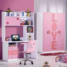 High Quality Bedroom Furniture Sets Girls Bedroom Furniture Lightandwiregallery Com