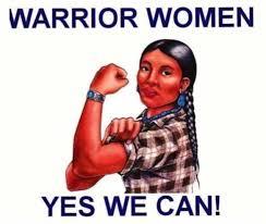 Rosie The Riveter Meme - 46 best rosie the riveter images on pinterest posters history