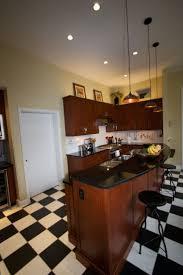 73 best kitchen island getaway images on pinterest kitchen