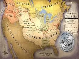 Lewis And Clark Map Endangered Species Pearlsofprofundity