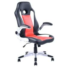Racing Seat Office Chair Racing Seat Office Chair Uk Appealing Office Style Racing Seat
