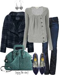 164 best polyvore fall clothes images on pinterest fall clothes