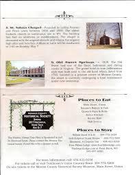 this sweet life touring history st john u0027s chapel