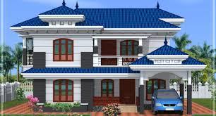 auãÿergewã hnliche verlobungsringe new homes design 100 images design for houses new home