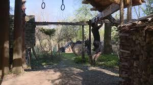 tv guide for cleveland ohio american ninja warrior u0027 takes over cleveland photos wkyc com