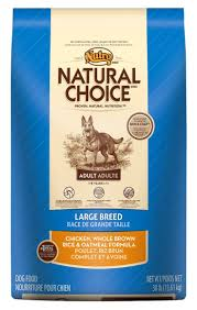 best 25 natural choice dog food ideas on pinterest coconut oil