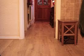 Classic Oak Laminate Flooring Laminate U2013 Derek Evans Floor Laying