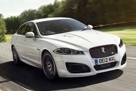 jaguar xf vs lexus is 250 2014 jaguar xf overview cargurus