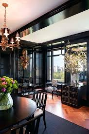 dining room makeovers captivating define dining room contemporary best idea home
