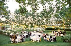Outside Weddings Awesome Outdoor Fall Wedding Decor Ideas 25 Ideas For An Outdoor