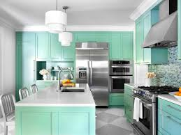 bathroom pleasant green bedroom paint colors ideas for kitchen