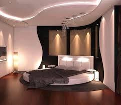 plafond chambre a coucher plafond de chambre