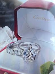 cartier engagement rings wedding ring cartier margusriga baby