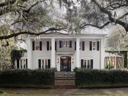 Southern Plantation Style Homes Best 25 Old Southern Homes Ideas On Pinterest Old Southern