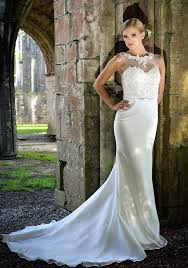 wedding dresses cardiff catherine parry wedding dresses with a luxurious look at an