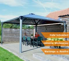 Sunjoy Industries Patio Heater by Best 25 Palram Pavillon Ideas On Pinterest Outdoor Pergola And