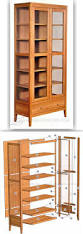 Kitchen Cabinet Woodworking Plans Best 25 Furniture Plans Ideas On Pinterest Wood Projects