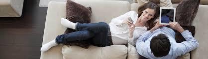 comment choisir un canapé comment bien choisir canapé meublothérapie