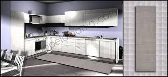 tappeti x cucina tappeti x cucina moderni 100 images tappeto salotto nero idee