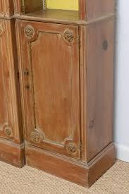 Jonathan Adler Bar Cabinet Delphine Bar Modern Furniture Jonathan Adler Best Home