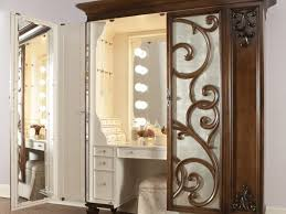 bedroom 3 white bedroom vanity with mirror stunning bedroom