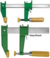 Second Hand Woodworking Machinery In India by Woodworking Woodworking Tools Woodworking Hardware