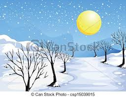 winter season clipart and stock illustrations 268 117 winter