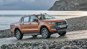 subaru wrx offroad 2019 ford ranger off road full hd 4k wide wallpaper latest cars