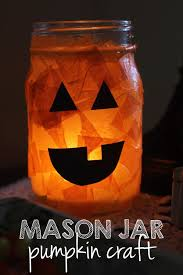 Religious Halloween Crafts - 15 best whoo loves you nov 2016 images on pinterest christian