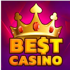 best casino best casino home