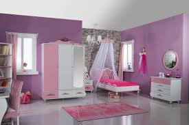 Kinder Und Jugendzimmer Möbel Für Kinder Groß Hochwertige Kinderzimmer Und Jugendzimmer
