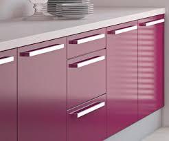porte cuisine sur mesure porte cuisine sur mesure de meubles digpres 10 facade meuble en
