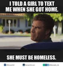 Memes Sarcastic - 25 best memes about sarcastic memes sarcastic memes