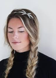 lulu headband how to fall hair tricks lulu