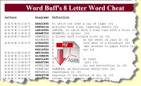 8 letter words starting with c gplusnick